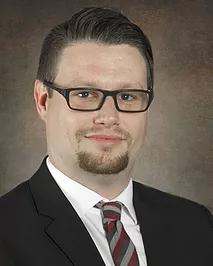 Dominik Fiset Passeportsize (1)